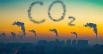 carbon credit co2