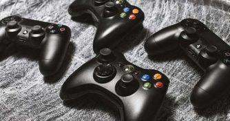 console-giochi