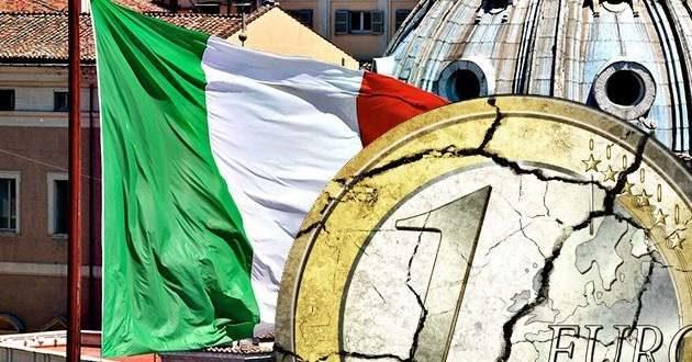 pil italiano