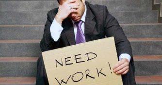 occupazione-lavoro