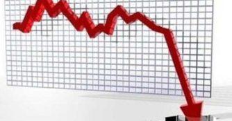 pil-recessione