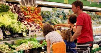 consumi-fiducia-spesa