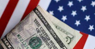 dollaro-economia-usa