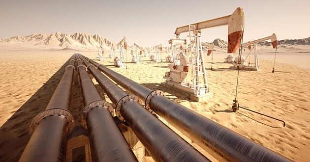 gasdotto-gas-commodity