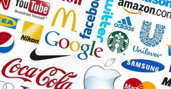 marchi-aziende-famose