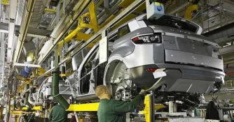 mercato-automobili