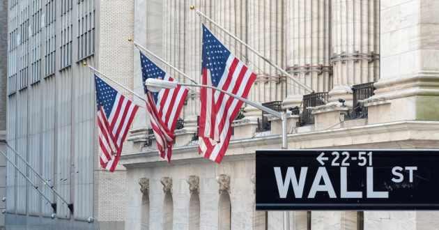 investitori wall street