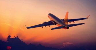 voli-aereo-turismo