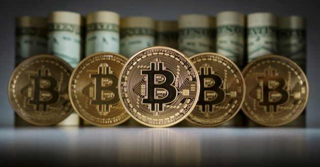 valute virtuali