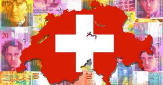 franco-svizzera-4