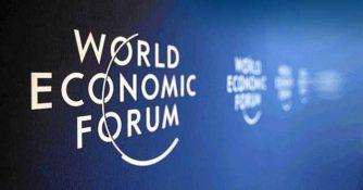world-economic-forum-davos