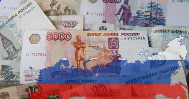 sanzioni usa russia