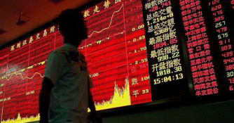 cina-economia-yuan-CNH-CNY